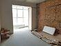 Продажа однокомнатной квартиры в Хмельницком, на вул Вінницька район Выставка фото 4