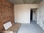 Продажа однокомнатной квартиры в Хмельницком, на вул Вінницька район Выставка фото 5