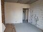 Продажа однокомнатной квартиры в Хмельницком, на вул Вінницька район Выставка фото 6