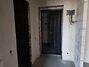 Продажа однокомнатной квартиры в Хмельницком, на вул Вінницька район Выставка фото 7