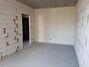 Продажа однокомнатной квартиры в Хмельницком, на вул Вінницька район Выставка фото 8