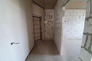 Продажа двухкомнатной квартиры в Хмельницком, на ул. Свободы 12 район Выставка фото 2