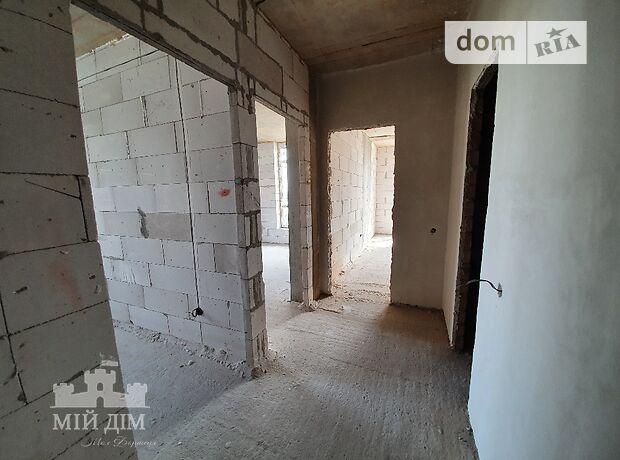 Продажа двухкомнатной квартиры в Хмельницком, на ул. Свободы 12 район Выставка фото 1