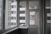 Продажа трехкомнатной квартиры в Хмельницком, на ул. Свободы 16/1 район Выставка фото 3