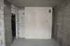 Продажа трехкомнатной квартиры в Хмельницком, на ул. Свободы 16/1 район Выставка фото 5