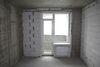 Продажа трехкомнатной квартиры в Хмельницком, на ул. Свободы 16/1 район Выставка фото 6