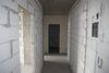 Продажа трехкомнатной квартиры в Хмельницком, на ул. Свободы 16/1 район Выставка фото 7