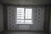 Продажа трехкомнатной квартиры в Хмельницком, на ул. Свободы 16/1 район Выставка фото 8