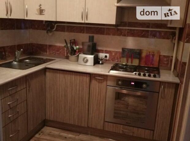 Продаж однокімнатної квартири в Хмельницькому на вул. Зарічанська 24/2 район Виставка фото 1