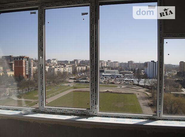 Продажа трехкомнатной квартиры в Хмельницком, на ул. Заречанская район Выставка фото 1