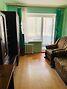 Продажа трехкомнатной квартиры в Хмельницком, на ул. Заречанская 18 район Выставка фото 6