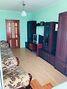 Продажа трехкомнатной квартиры в Хмельницком, на ул. Заречанская 18 район Выставка фото 7