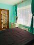 Продажа трехкомнатной квартиры в Хмельницком, на ул. Заречанская 18 район Выставка фото 8