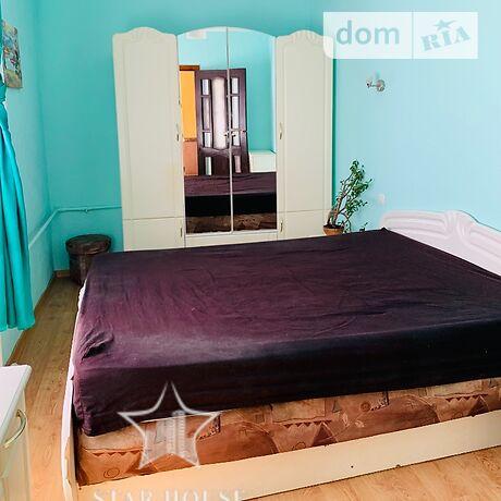 Продажа трехкомнатной квартиры в Хмельницком, на ул. Заречанская 18 район Выставка фото 1