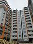 Продажа однокомнатной квартиры в Хмельницком, на ул. Заречанская район Выставка фото 7