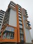 Продажа однокомнатной квартиры в Хмельницком, на ул. Заречанская район Выставка фото 6
