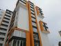 Продажа однокомнатной квартиры в Хмельницком, на ул. Заречанская район Выставка фото 8