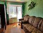 Продажа трехкомнатной квартиры в Хмельницком, на ул. Заречанская 18 район Выставка фото 5