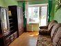 Продажа трехкомнатной квартиры в Хмельницком, на ул. Заречанская 18 район Выставка фото 2
