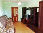 Продажа трехкомнатной квартиры в Хмельницком, на ул. Заречанская 18 район Выставка фото 4