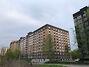 Продажа двухкомнатной квартиры в Хмельницком, на шоссе Старокостянтиновское 20/7 район Выставка фото 2
