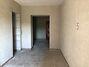 Продажа двухкомнатной квартиры в Хмельницком, на шоссе Старокостянтиновское 20/7 район Выставка фото 4