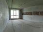 Продажа двухкомнатной квартиры в Хмельницком, на шоссе Старокостянтиновское 20/7 район Выставка фото 7