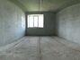 Продажа двухкомнатной квартиры в Хмельницком, на шоссе Старокостянтиновское 20/7 район Выставка фото 8