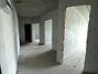 Продажа двухкомнатной квартиры в Хмельницком, на шоссе Старокостянтиновское 20/7 район Выставка фото 6