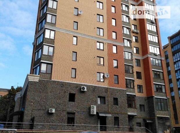 Продажа трехкомнатной квартиры в Хмельницком, на ул. Заречанская 3/3 район Выставка фото 1