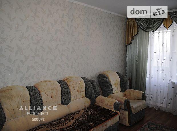 Продажа квартиры, 3 ком., Хмельницкий, р‑н.Выставка, Заречанская улица, дом 32
