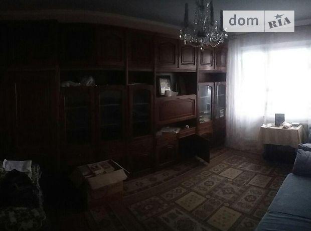 Продажа квартиры, 3 ком., Хмельницкий, р‑н.Выставка, Зарічанська