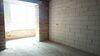 Продажа двухкомнатной квартиры в Хмельницком, на ул. Озерная район Выставка фото 8