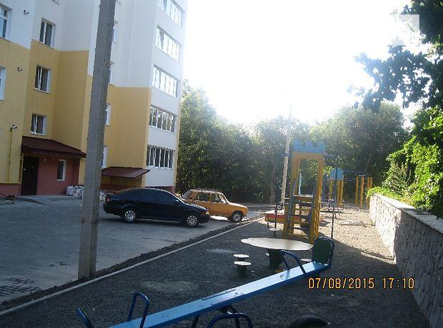 Продаж квартири, 3 кім., Хмельницький, р‑н.Виставка