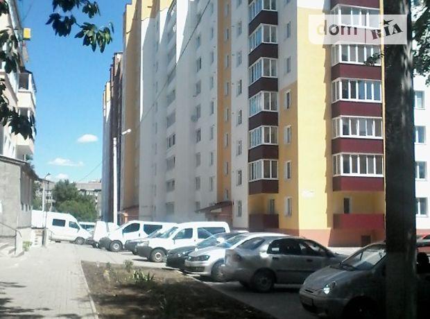 Продажа квартиры, 3 ком., Хмельницкий, р‑н.Выставка