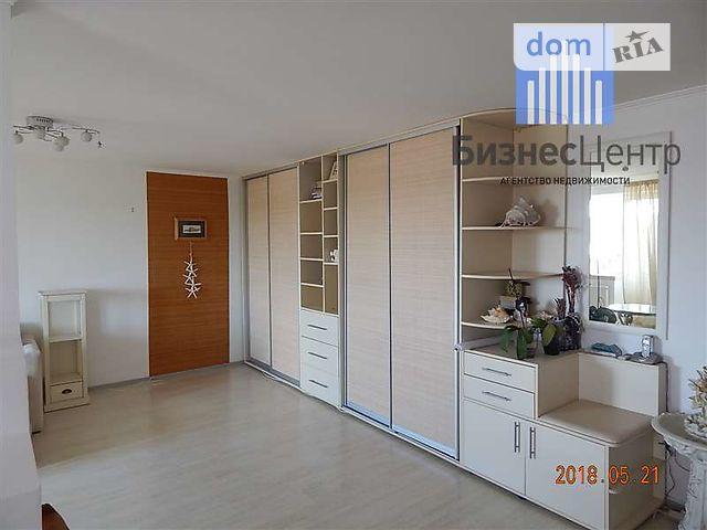 Продажа квартиры, 2 ком., Хмельницкий, р‑н.Выставка