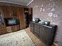 Продажа двухкомнатной квартиры в Хмельницком, на ул. Прибугская район Высокое фото 2