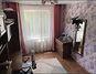 Продажа двухкомнатной квартиры в Хмельницком, на ул. Прибугская район Высокое фото 4