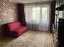 Продажа двухкомнатной квартиры в Хмельницком, на ул. Прибугская район Высокое фото 6