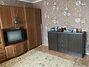 Продажа двухкомнатной квартиры в Хмельницком, на ул. Прибугская район Высокое фото 7
