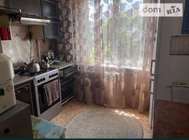 Продажа двухкомнатной квартиры в Хмельницком, на ул. Прибугская район Высокое фото 1
