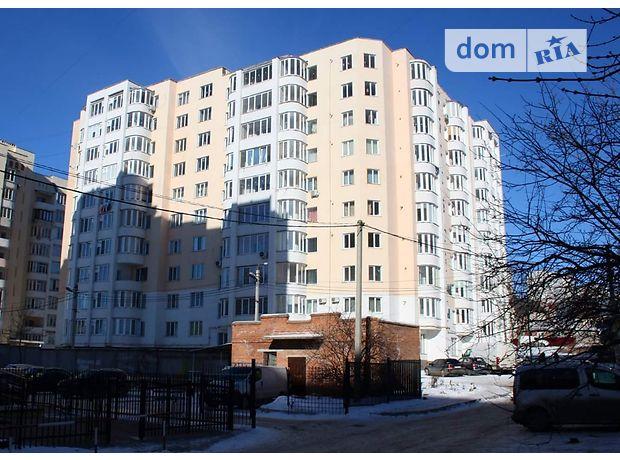 Продажа квартиры, 3 ком., Хмельницкий, р‑н.Выставка, Бандери (Рибалка)