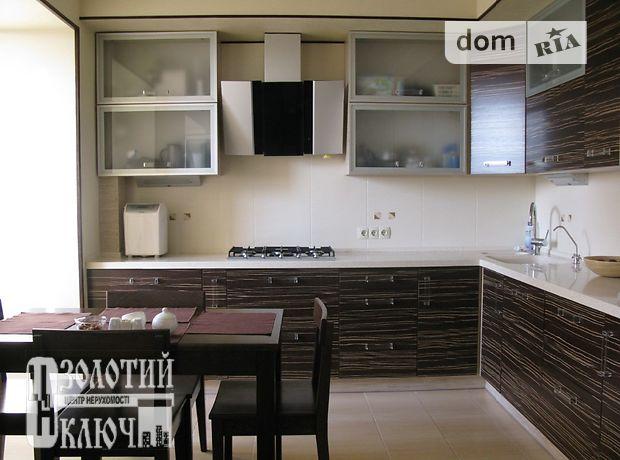 Продаж квартири, 3 кім., Хмельницький, р‑н.Виставка, Ковпака вулиця