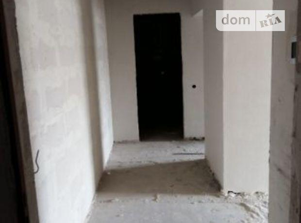 Продажа квартиры, 1 ком., Хмельницкий, р‑н.Выставка, Ковпака улица