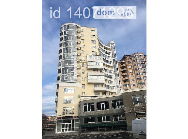 Продаж квартири, 3 кім., Хмельницький, р‑н.Виставка, Миру проспект