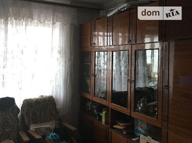Продажа квартиры, 3 ком., Хмельницкий, р‑н.Выставка, Мира проспект