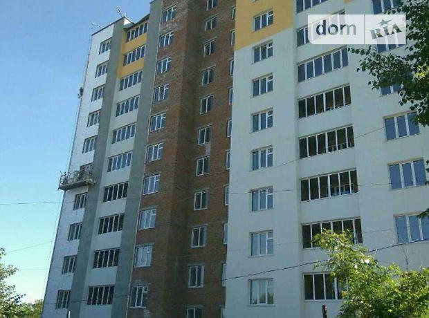 Продаж квартири, 1 кім., Хмельницький, р‑н.Виставка, Миру проспект