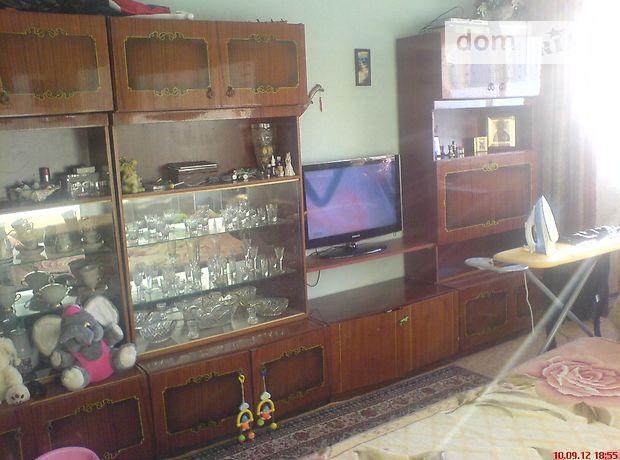 Продажа квартиры, 1 ком., Хмельницкий, р‑н.Выставка, Мира проспект