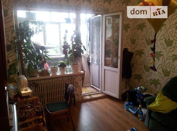 Продажа квартиры, 2 ком., Хмельницкий, р‑н.Выставка, Мира проспект