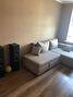 Продажа трехкомнатной квартиры в Хмельницком, на ул. Нижняя Береговая район Выставка фото 2